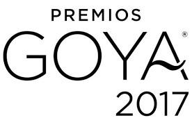 Premios Goya En Vivo 2017