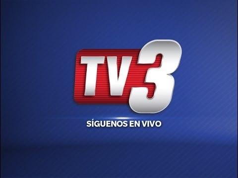 Ver Canal TV3 Televisa Puebla en Vivo