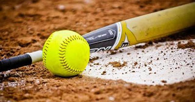Tulsa vs South Florida en Vivo – NCAA Softball – Sábado 12 de Mayo del 2018