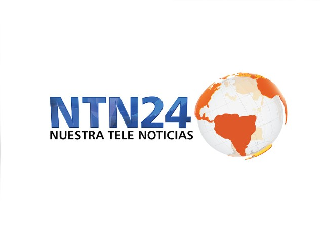 NTN24 en Vivo – Noticias Colombia – Ver canal Online, por Internet y Gratis