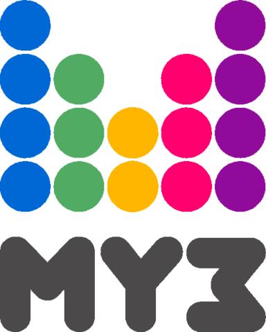 Ver Canal Muz-TV en Vivo