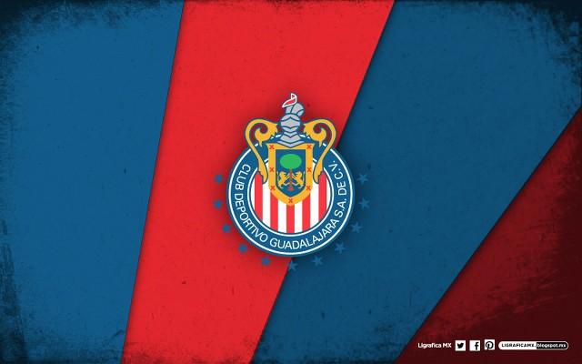 Las dudas de Almeyda vs FC Juárez, Indirecta de Belinda a Chicharito, La última del Gullit te hará reír