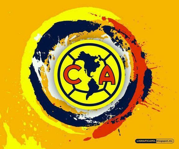 Que posiciones reforzará el América, Cecilio Domínguez se quedaría en América, 11 confirmado vs Tigres