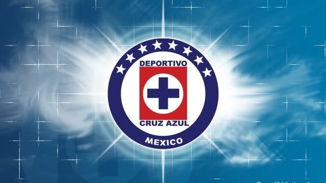 Cruz Azul ficharía portero chileno, Suena medio que jugo en España, Posibles Bajas de Cruz Azul