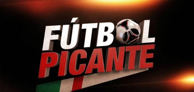 Fútbol Picante Post Clásico América vs Chivas en Vivo – Jueves 24 de Noviembre del 2016