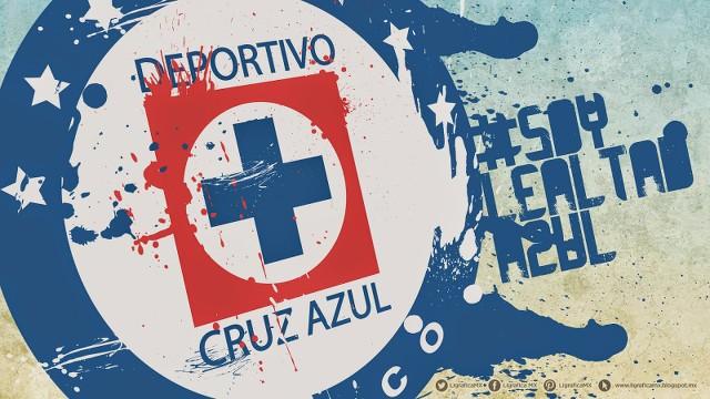 Los que respaldan a Tomas Boy en Cruz Azul