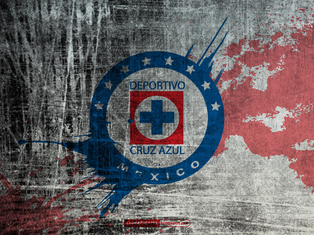 Suena delantero de la Bundesliga, Bolaños se aleja, Delantero se apunta para llegar a Cruz Azul