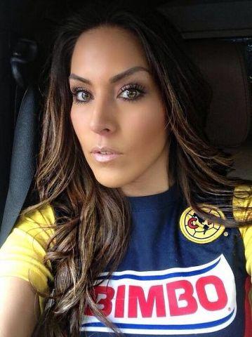 Karla Pineda