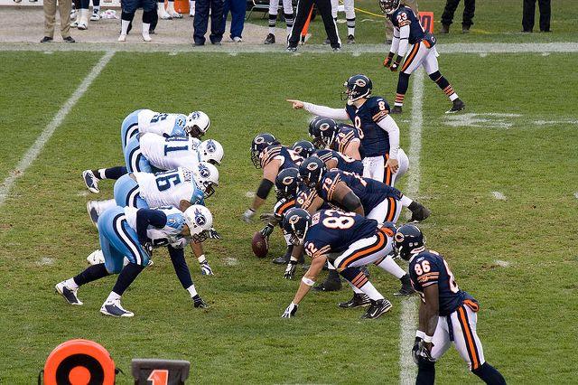 San Diego Chargers vs Minnesota Vikings en Vivo – Pretemporada NFL – Domingo 28 de Agosto del 2016