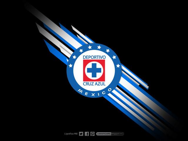 Suena defensa para Cruz Azul, Como festejo Jémez la victoria, Los que se podrían ir de Cruz Azul