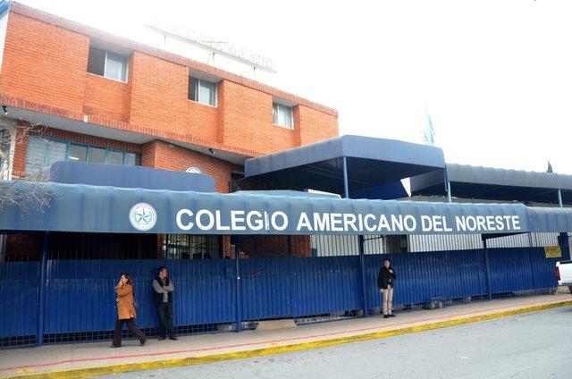 Fallece maestra atacada en Colegio Americano del Noroeste de Monterrey