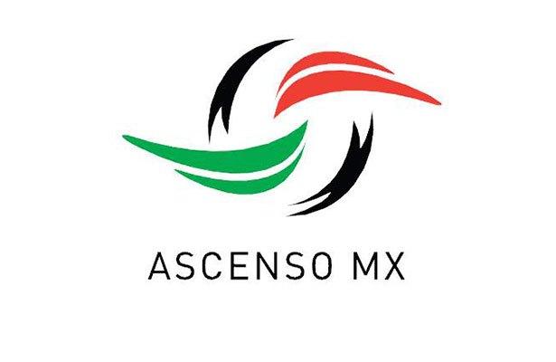 Estos son los partidos de la Liguilla de Ascenso MX para el Clausura 2017