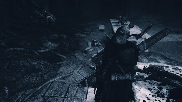 Lilith - In search of the dragonborn  at Skyrim Nexus - mods