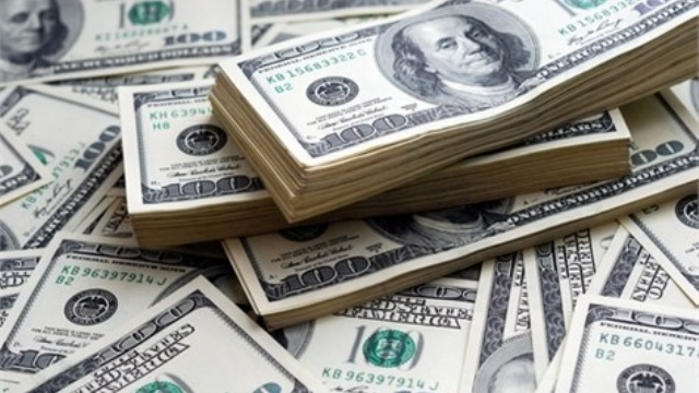 Precio del Dólar hoy en México – Martes 9 de Julio del 2019