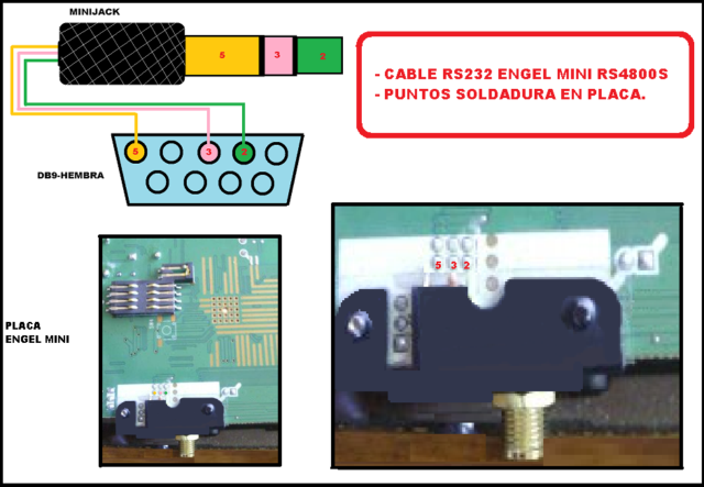 No Consigo Recuperar-http://imagizer.imageshack.us/v2/640x480q90/922/beGnPz.png