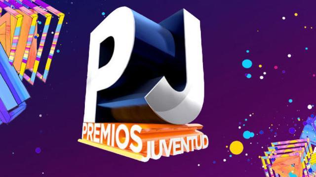 Repetición Alfombra Roja de Premios Juventud – Jueves 6 de Julio del 2017