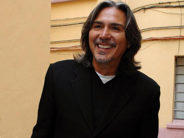 Pedro Damián realiza casting para «Despertar Contigo»