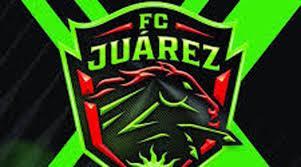 FC Juárez anuncia fichaje de jugador del Fiorentina de Italia