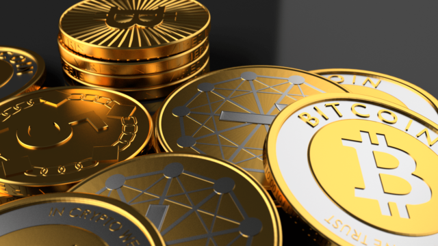 Precio del Bitcoin hoy – Martes 30 de Junio del 2020