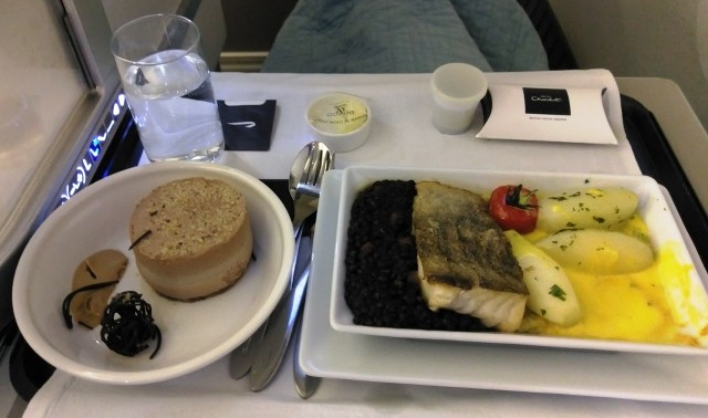 New Routes Review 2016 – London Heathrow (LHR) to Tehran