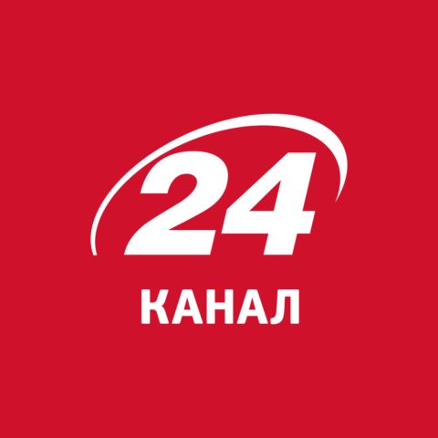 Canal 24 en Vivo – Ver canal Online, por Internet y Gratis