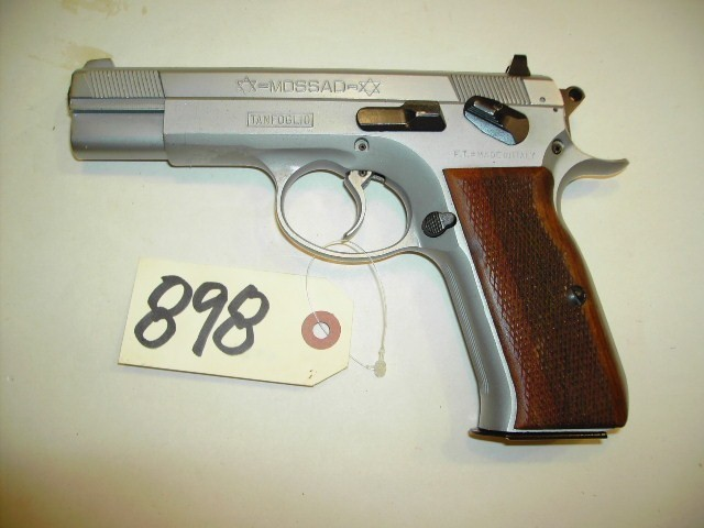 Battle of the Budget 9mm's [Archive] - The Firing Line Forums