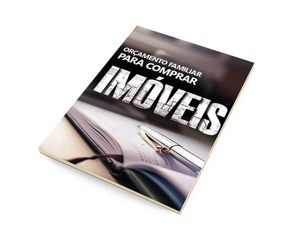 Ao comprar o Livro Negro dos Imóveis você receberá o guia e a planilha de  presente (grátis). 8cb858d621