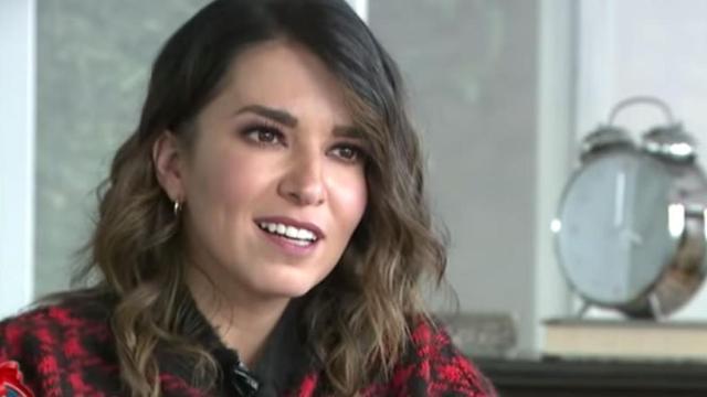 Laura G habla del zape que dio a Martha Guzmán que provocó el despido de ambas