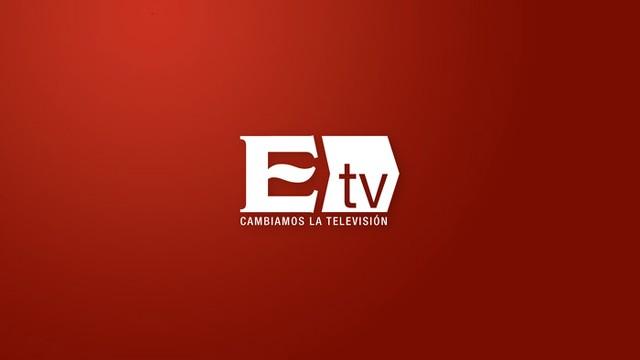 Ceremonia de Independencia Excelsior TV en Vivo – Jueves 15 de Septiembre del 2016