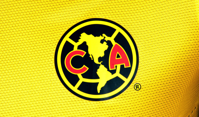 Bajas importantes para los clásicos, Por que Azteca corto la transmisión, Jugador convocado por Argentina