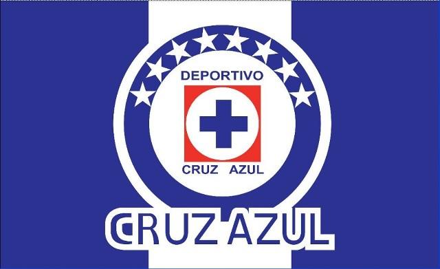 Primer refuerzo de Cruz Azul, Suena delantero de Liga Brasileña, Quieren a jugador del Querétaro y Lo que dijo Paco Jémez en su presentación