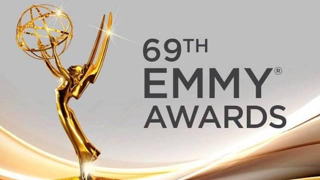 Premios Emmy 2017 en Vivo – Domingo 17 de Septiembre del 2017