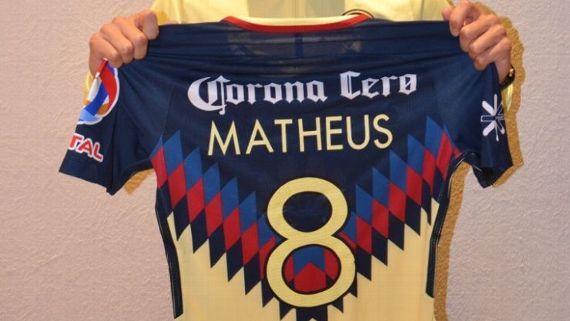 Matheus Uribe