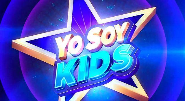 Yo Soy Kids en Vivo – Martes 14 de Enero del 2020