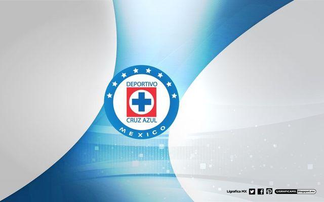 Habrá nuevo técnico en Cruz Azul, Ex jugador y equipo pierden final, Caixinha descartado?