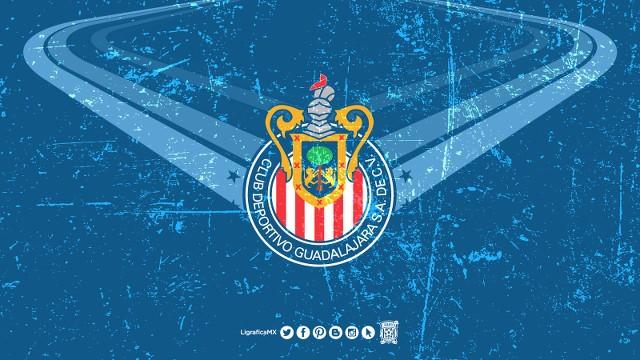 El premio para las Chivas campeonas, Chivas y Rayados harían intercambio, Cota se podría quedar