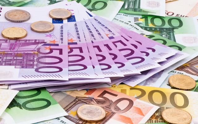 Precio del Euro hoy en México – Jueves 13 de Junio del 2019