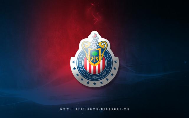 Quién para sustituir a Gallito y Pereira, Que le dijo Jair al Arbitro?, Cuando juega Chivas en Copa MX