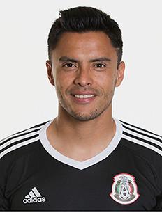 Alfredo Talavera Díaz