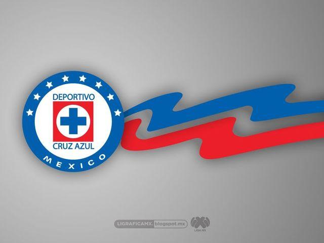 Lo que predijo Mhoni Vidente sobre Cruz Azul y no es broma!