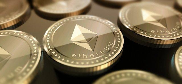 Precio del Ethereum hoy – Viernes 12 de Julio del 2019