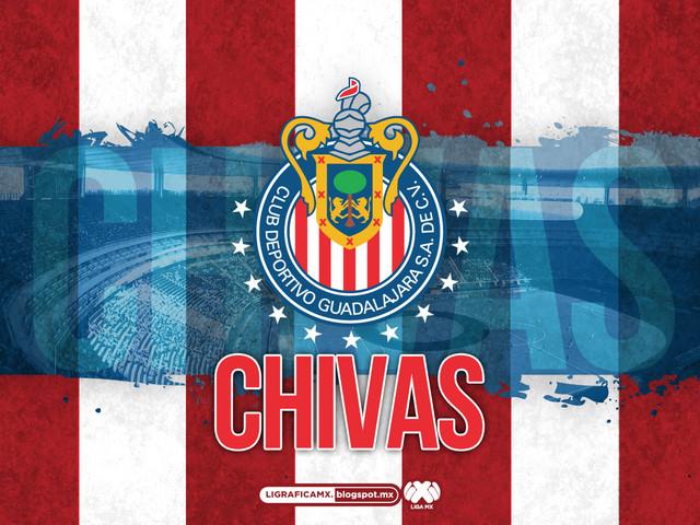 Convocados de Chivas para la final de ida, El equipo interesado en Almeyda, El arbitro para la final de ida
