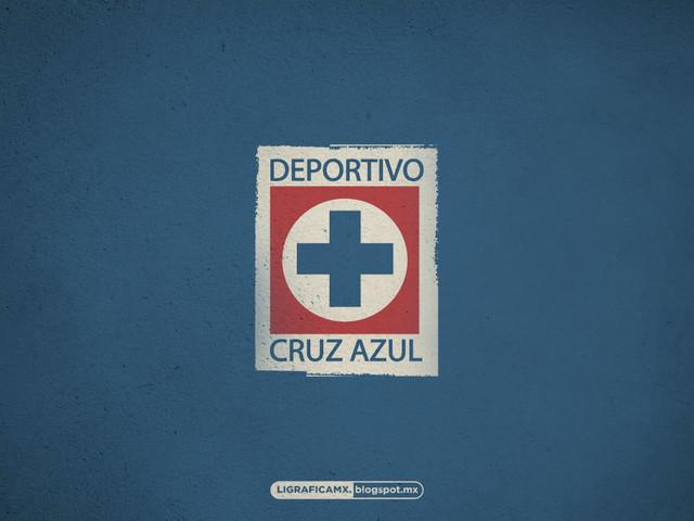 La defensa la salvadora de Cruz Azul, El arbitro vs Xolos, Cruz Azul con tres de los peores fichajes