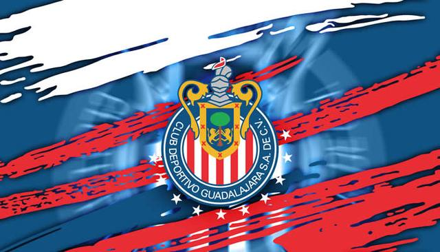 El jugador que quiere Almeyda para Chivas y el Portero que suena para Chivas