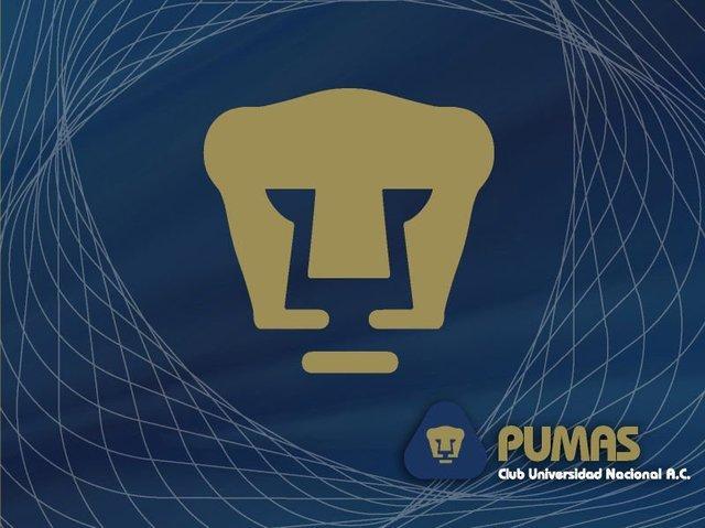 Los argumentos de Gastón Silva para no llegar a Pumas