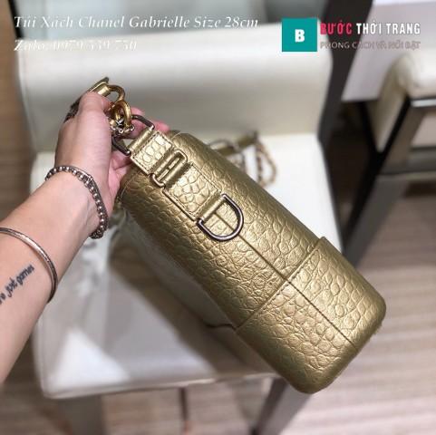 Túi xách Chanel Gabrielle siêu cấp