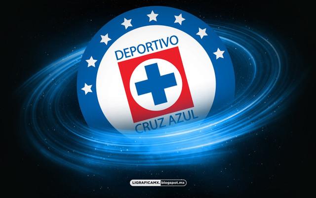 Suena delantero de Chivas, Interesa otro jugador de Santos, Cruz Azul no consigue fichaje