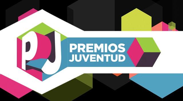 Premios Juventud 2017 en Vivo – Jueves 6 de Julio del 2017