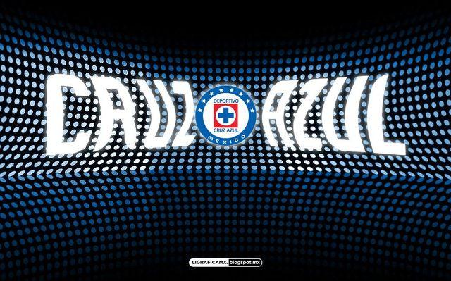 Cruz Azul cerca de liguilla, Equipo importante quiere a Jémez, Famoso paga humillante apuesta por Cruz Azul