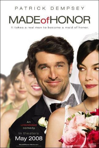 Ver Película Quiero robarme a la novia – Programación TV – Sábado 11 de Febrero del 2017